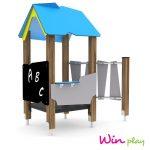 https://www.playground.com.pl/pl/produkty/wooden-wd1402-pl/