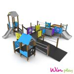 https://www.playground.com.pl/produkty/win-play-wooden-wp-1506/