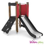 https://www.playground.com.pl/produkty/wooden-wd1403/