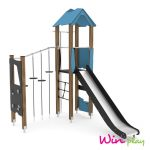 https://www.playground.com.pl/produkty/win-play-wooden-wp-1405/
