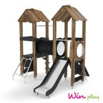 https://www.playground.com.pl/produkty/win-play-wooden-wp-1407/
