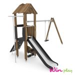 https://www.playground.com.pl/produkty/win-play-wooden-wp-1438/