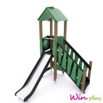 https://www.playground.com.pl/produkty/win-play-wooden-wp-1502/