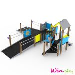 https://www.playground.com.pl/produkty/win-play-wooden-wp-1505/