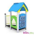 https://www.playground.com.pl/produkty/win-play-minisweet-0101-1/