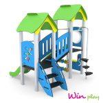 https://www.playground.com.pl/produkty/win-play-minisweet-0110/