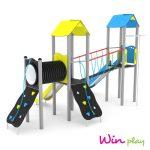 https://www.playground.com.pl/produkty/win-play-steel-0205-1/