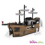 https://www.playground.com.pl/produkty/win-play-crooc-0330/