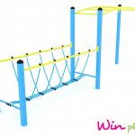 https://www.playground.com.pl/produkty/win-play-climboo-0405-1/