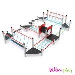 https://www.playground.com.pl/produkty/win-play-climboo-0414-1/