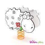 https://www.playground.com.pl/produkty/win-play-spring-0609/