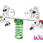 https://www.playground.com.pl/produkty/win-play-spring-0610/