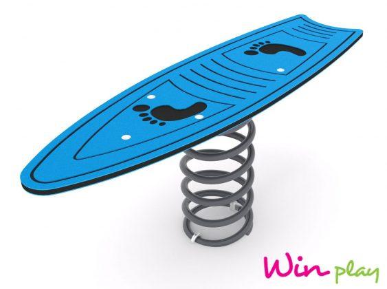 https://www.playground.com.pl/produkty/win-play-spring-0612-1/