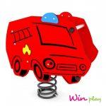 https://www.playground.com.pl/produkty/win-play-spring-0631/