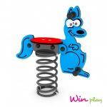 https://www.playground.com.pl/produkty/win-play-spring-0653/