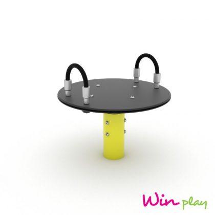 https://www.playground.com.pl/produkty/win-play-hoop-0700-1/
