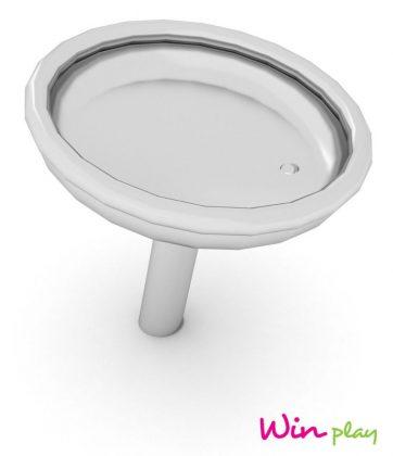 https://www.playground.com.pl/produkty/win-play-hoop-0710/