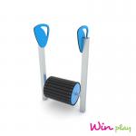 https://www.playground.com.pl/produkty/win-play-hoop-0713/