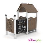 https://www.playground.com.pl/produkty/win-play-steel-0815-2/