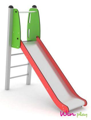 https://www.playground.com.pl/produkty/win-play-solo-0831/