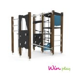 https://www.playground.com.pl/produkty/win-play-wooden-wp-1439/