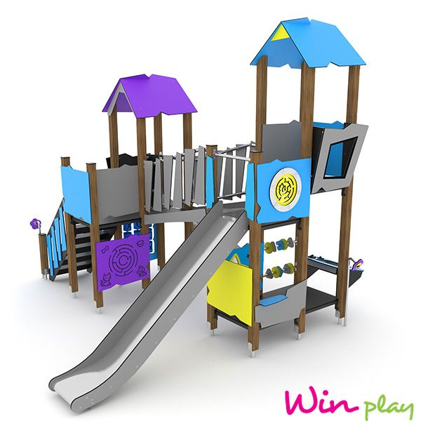 https://www.playground.com.pl/produkty/win-play-wooden-wp-1504/