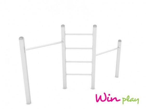https://www.playground.com.pl/produkty/win-play-climboo-1750/