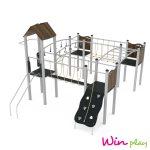 https://www.playground.com.pl/produkty/win-play-steel-0206/
