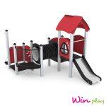 https://www.playground.com.pl/produkty/win-play-minisweet-0107/