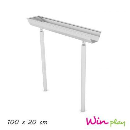 https://www.playground.com.pl/produkty/win-play-solo-wp-2801-100x20/