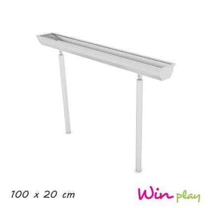 https://www.playground.com.pl/produkty/win-play-solo-wp-2804-100x20/