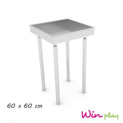 https://www.playground.com.pl/produkty/win-play-solo-wp-2807-60x60/