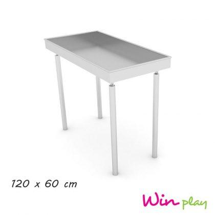 https://www.playground.com.pl/produkty/win-play-solo-wp-2808-60x120/