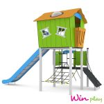 https://www.playground.com.pl/produkty/win-play-crooc-0300s1/