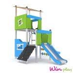 https://www.playground.com.pl/produkty/win-play-crooc-0303/