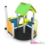 https://www.playground.com.pl/produkty/win-play-minisweet-0102/