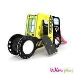 https://www.playground.com.pl/produkty/win-play-topicco-3102/