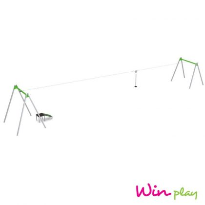 https://www.playground.com.pl/produkty/win-play-climboo-0415/