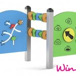 https://www.playground.com.pl/produkty/win-play-solo-0122/