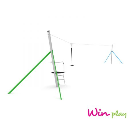 https://www.playground.com.pl/produkty/win-play-climboo-0420/
