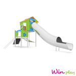 https://www.playground.com.pl/produkty/win-play-crooc-0300/