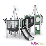 https://www.playground.com.pl/produkty/win-play-minisweet-0113/