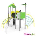 https://www.playground.com.pl/produkty/win-play-steel-0204/