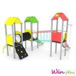 https://www.playground.com.pl/produkty/win-play-steel-0207/