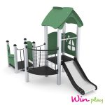 https://www.playground.com.pl/produkty/win-play-minisweet-0106-1/