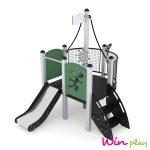 https://www.playground.com.pl/produkty/win-play-minisweet-0111/