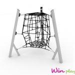 https://www.playground.com.pl/produkty/win-play-nettix-1635/