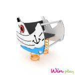 https://www.playground.com.pl/produkty/win-play-spring-0622/