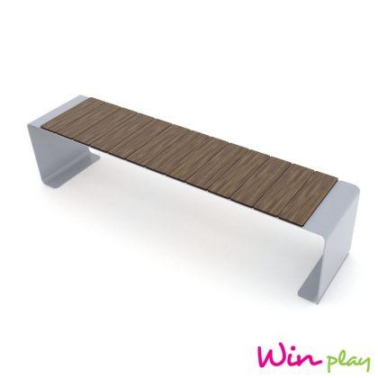 https://www.playground.com.pl/produkty/win-play-park-0925/