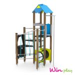 https://www.playground.com.pl/produkty/win-play-wooden-wp-1449/